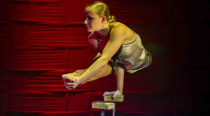 #teddyartist: Katharina Lebedew