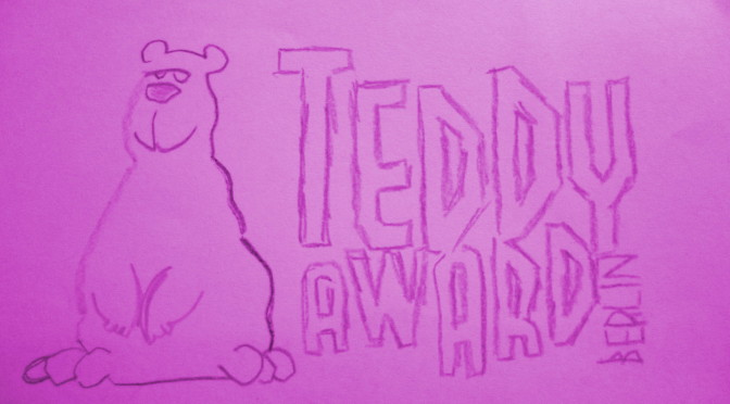 30 years of TEDDY!