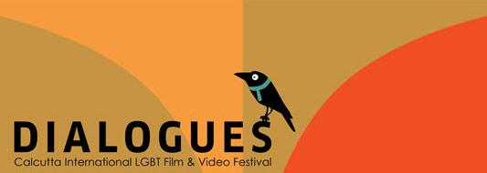 Berlinale Spotlight: Short Film Presentations in Asia