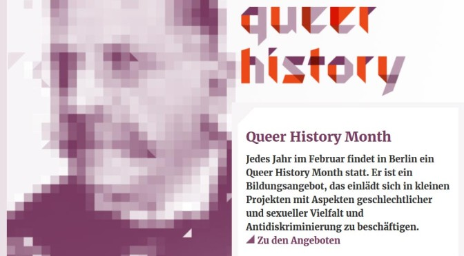 queer_history_month