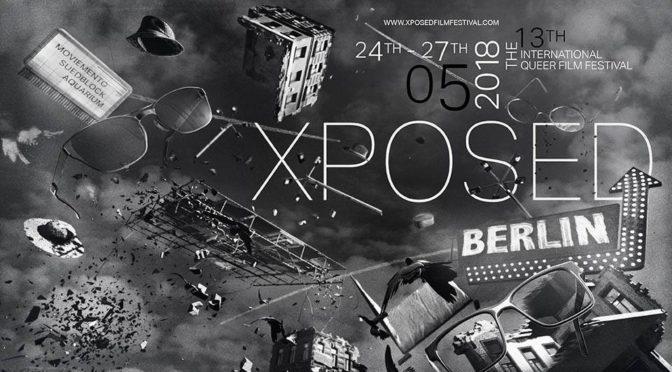 13. XPOSED Quer Film Festival