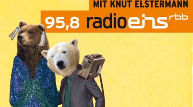 RADIO EINS TRAILER