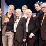 Best_Doc_Preisträger 2014