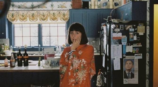#teddykünstler: Jessica Gadani