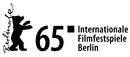 Signet 65. Berlinale