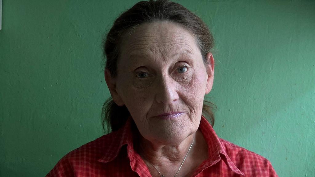 Natalia Ioskevich.Still001