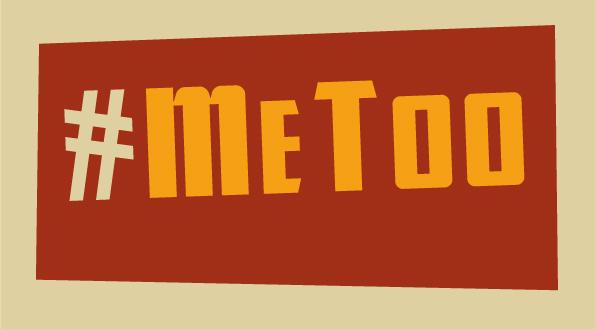 """Erweiterung des ,,Me"""" im ,,Me Too"""""""
