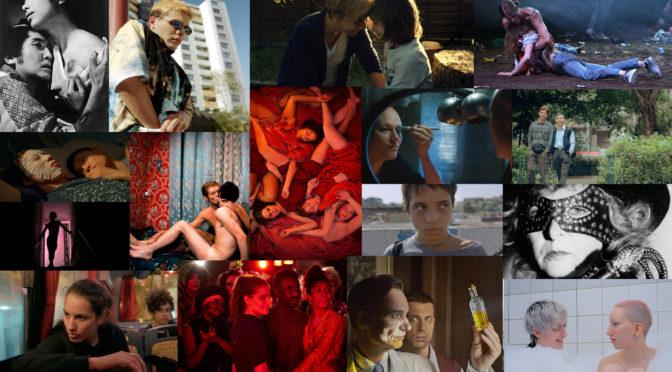 Alle Filme 2020